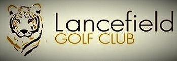 LGC Logo resized